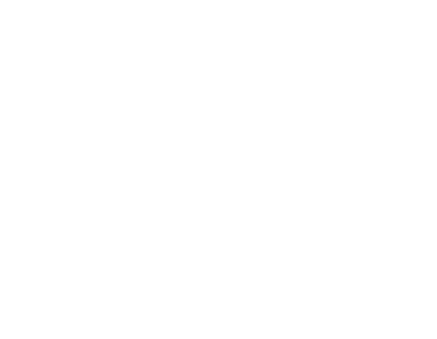 Freds-Pass