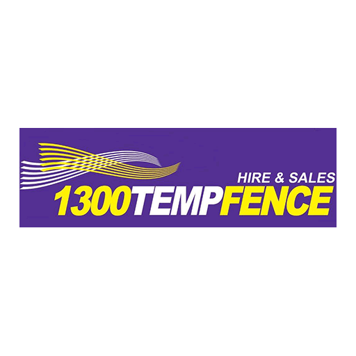 1300tempfence