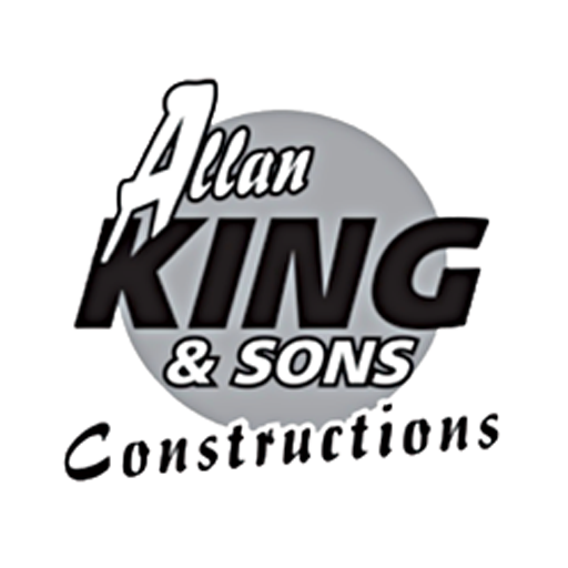 Allan King & Sons Constructions