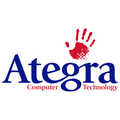 Ategra Computer Technology