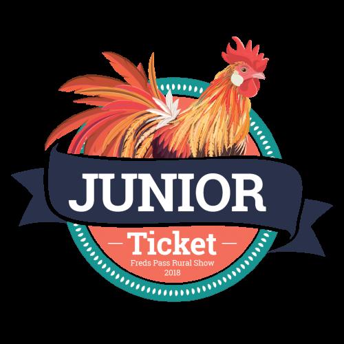 junior-ticket