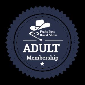 adult-membership