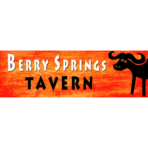 Berry Springs Tavern