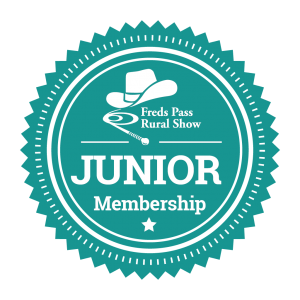 junior-membership