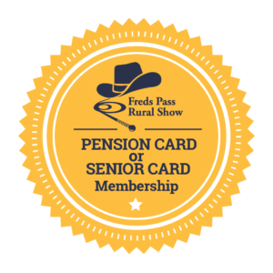 Pension Senior Membership