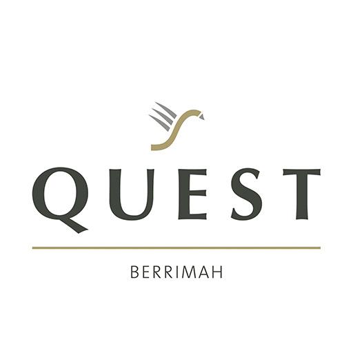 Quest Berrimah
