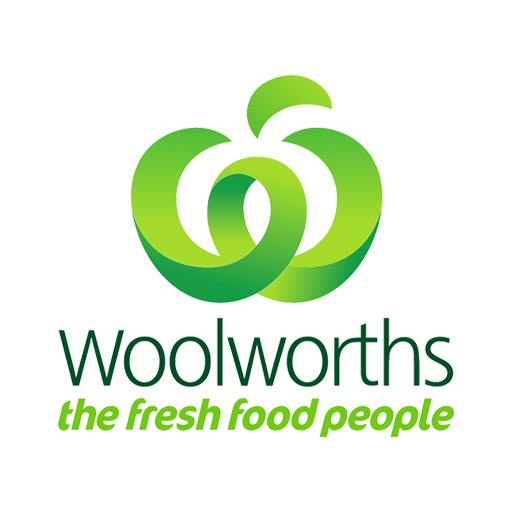 Woolworths Coolalinga
