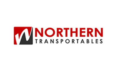 Northern Transportables