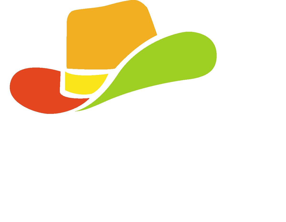 fredspass-reversed