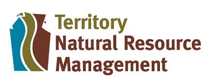 TNRM_logo