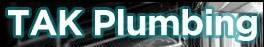 TAK plumbing logo (2)