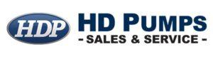 hd-pumps-south-plympton-5038-logo